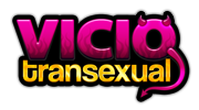Vicio Transexual